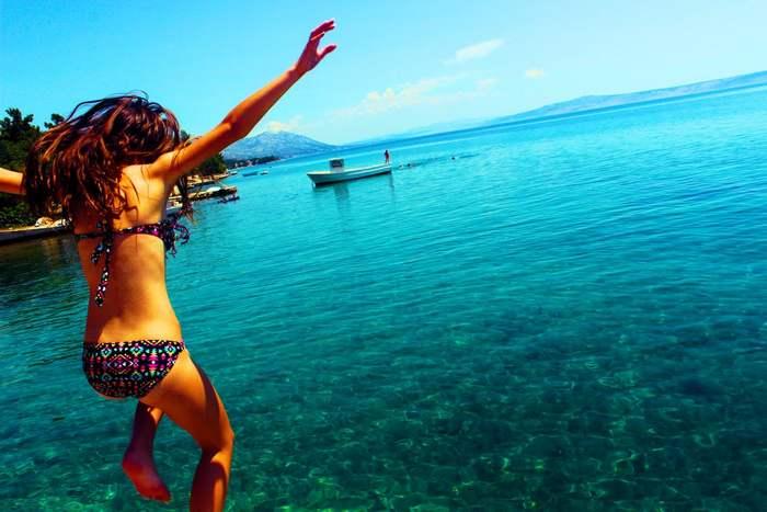 visa free vacation travel destinations 2017