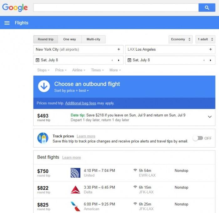googleflights.com