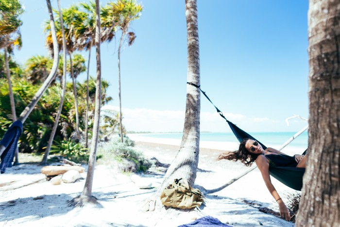Tulum guide - best hotels, restaurants, weather, what to do, where to eat hidden places and getaways in mexico tulumian paradise travel trips vacations tourists travelers budget and luxury backpackers 2017