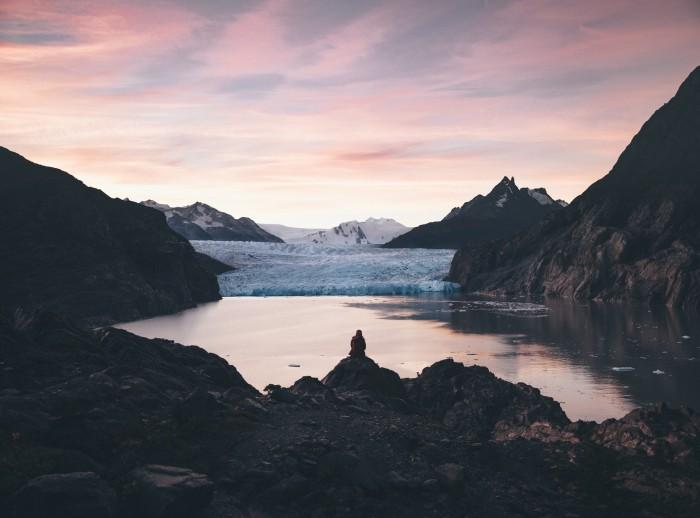patagonia photos by daniel ernst